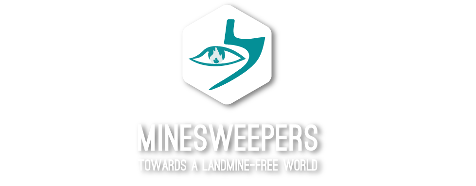Minesweepers Competition